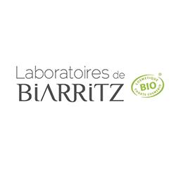 laboratoires-de-biarritz